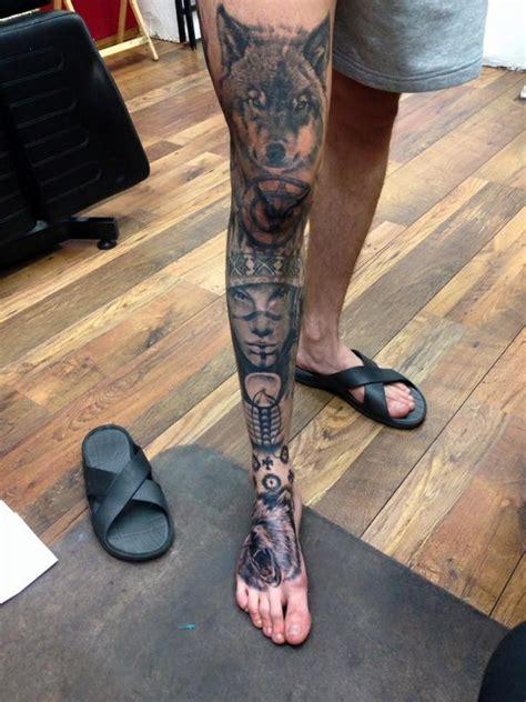 top 100 bein tattoos f 252 r m 228 nner und frauen 2018