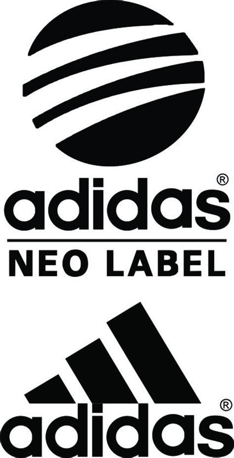 A D I D A S 阿迪达斯logo矢量图 企业logo标志 标志图标 矢量图库 昵图网nipic