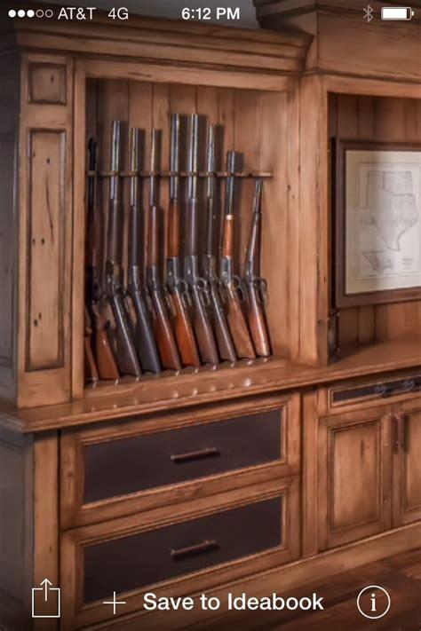 Gun Cabinet In Closet by Gun Cabinet In Closet Gun Cabinet
