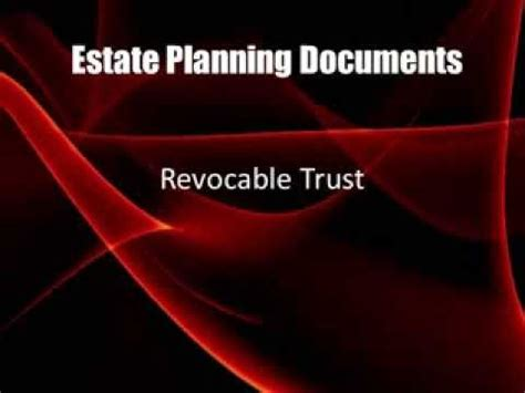 The 12 Top Estate Planning Tools divorce guide the best guide to divorce around