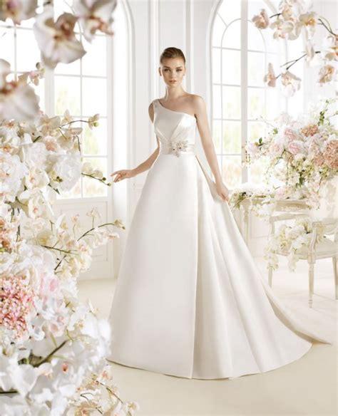 Fotos De Vestidos De Novia Y Precios | fotos y precios atelier diagonal 2014 foro bodas