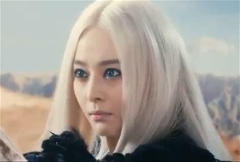 film china white hair chinese movies images the white haired witch of the lunar