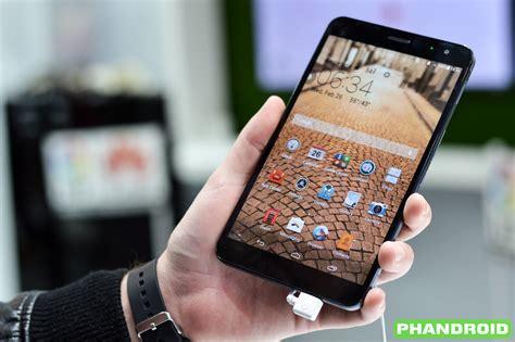 Tablet Huawei Mediapad X1 androidreamer on huawei mediapad x1