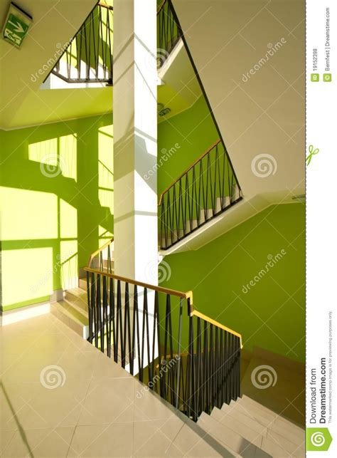 house interior images free house interior with modern stairs royalty free stock photos image 19152398
