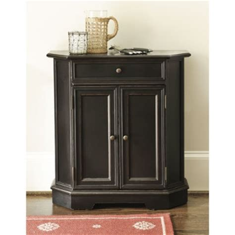 Small Entryway Cabinet by 40 Best Images About Entry Cabinet On