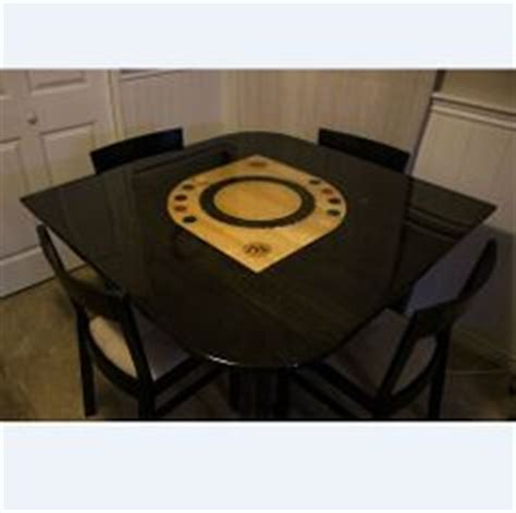 Mtg Table by Mtg Card Organization Room Ideas Awesome Cards And Of