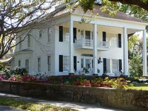 historic homes for pretty lakeland fl homes for on lakeland florida