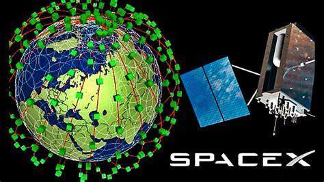 starlink czyli globalny internet satelitarny  wydaniu