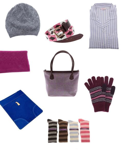 fun gifts for her stocking fillers for him her a hume country clothing blog