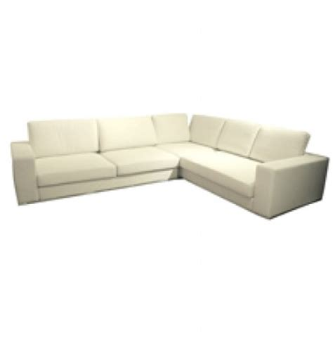 Hong Kong Sofa by Sectional L Shape Sofas Chaise Modern Sofa Sectional