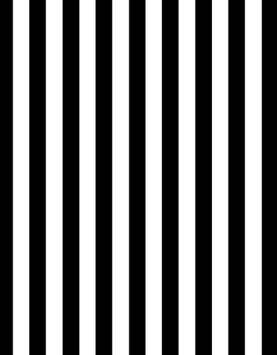 black white stripe print pattern bold stripes pattern paper free printable rosewood
