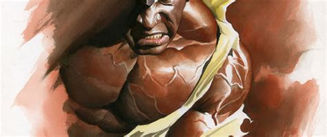 alex ross official online store prints posters and hard