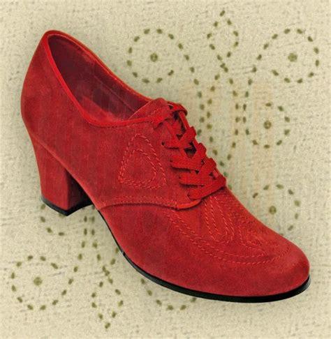 swing dance shoes uk aris allen 1930s velvet oxford swing dance shoe swing gear