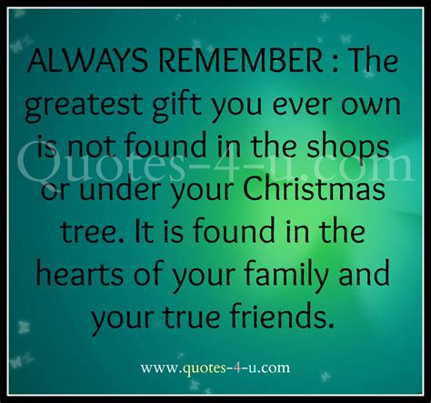 quotes for family and friends family friends inspirational quotes wallpaper quotes about