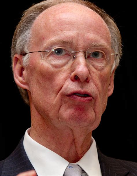robert bentley gov bentley s wife seeks divorce says marriage is broken