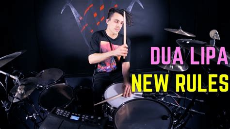 download mp3 free dua lipa new rules download lagu drum cover new rules dua lipa mp3 girls