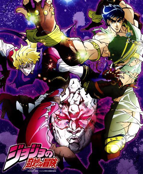 rekomendasi anime romance bagus ask rekomendasi anime forums myanimelist net