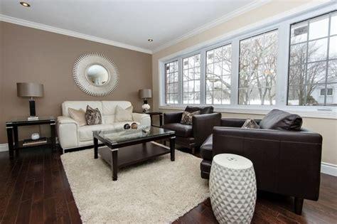wohnzimmer wand beige wandfarbe wohnzimmer schwarz wei 223 e m 246 bel wohnzimmer