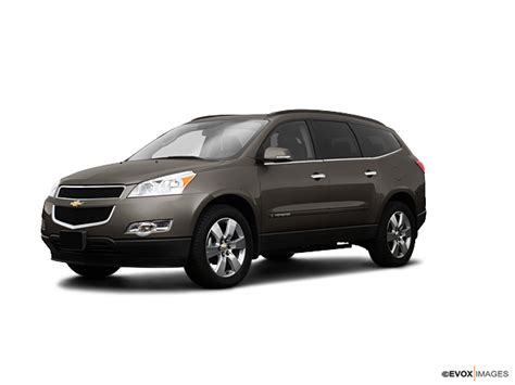 jba chevrolet glen burnie md glen burnie used cars trucks suvs vans at jba chevrolet