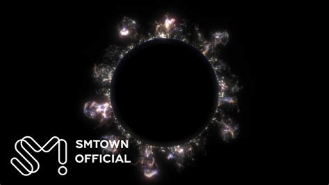 exo power mp3 the power of music total eclipse chinese ver youtube