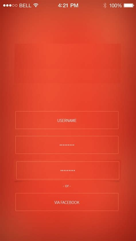 android background android rectangle background gradient stack overflow