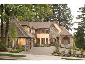 eplans european english cottage house plan square feet and plans planning style