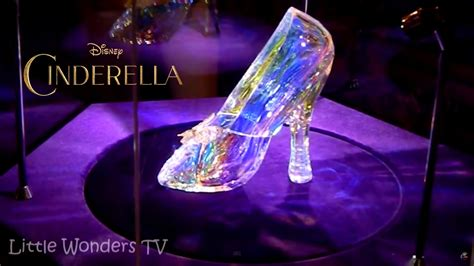 cinderella real glass slipper real glass slippers www pixshark images galleries