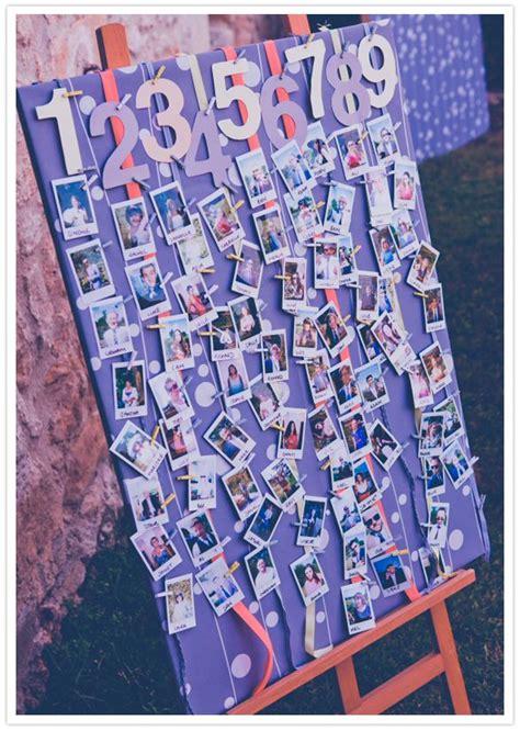 id 233 e plan de table mariage original plan de table anniversaire images