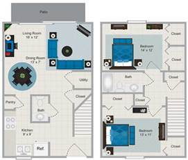 Ordinary Home Plan Creator #10: Ideas-inspirations-house-floor-plan-designer-online-plans-maker-design-house-your-own-for-homes-creator-home-designs-plans-online-everyone-loves-floor-plan-designer-online.jpg