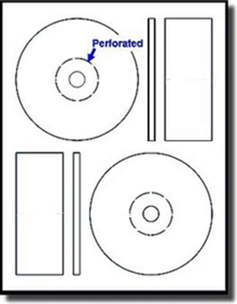 memorex dvd label template 200 pack memorex 61300 label maker compatible cd dvd