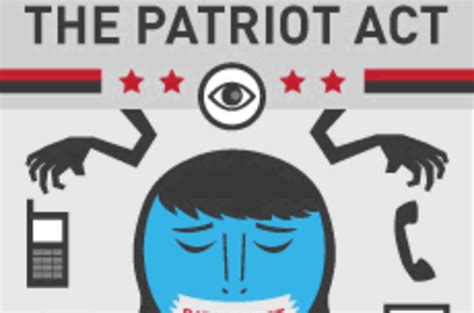 usa patriot act section 215 section 215 of patriot act johnmilisenda com