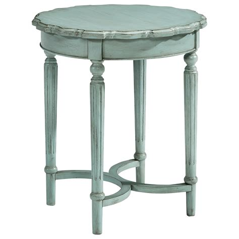 Hudson Pub Table Magnolia Home By Joanna Gaines French Inspired 3020102d