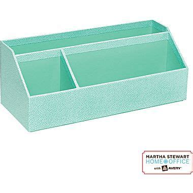Martha Stewart Desk Organizer Organizing Tools To Keep You On Track During The Holidays