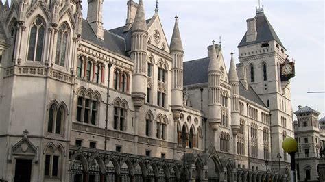 bedroom tax wiki cruel cameron defends bedroom tax after judge rules it
