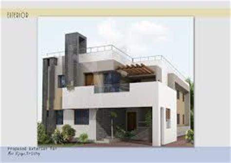 indian house parapet wall design modern parapet wall design ideas google search facades residences pinterest