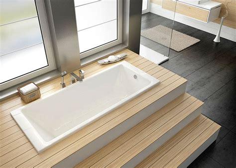 vasca moderna 20 vasche da bagno piccole e dal design moderno