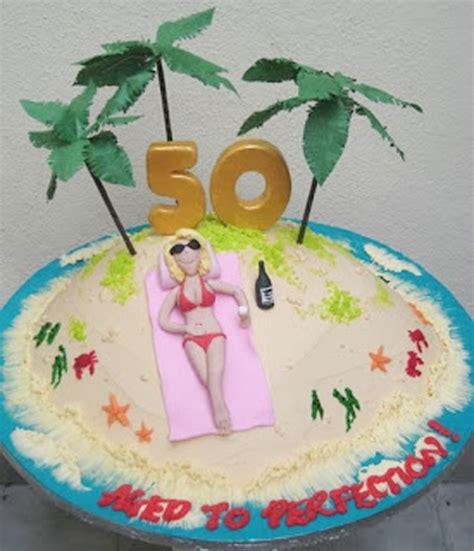 50th birthday cake ideas for women 50th birthday cakes for women uk birthday cake cake
