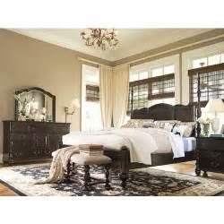 paula deen bedroom set paula deen home savannah poster customizable bedroom set