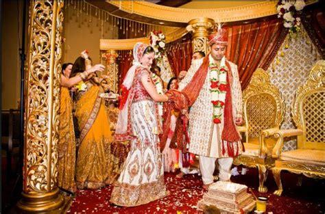 american indian wedding traditions marriage traditions in india lovevivah matrimony blog