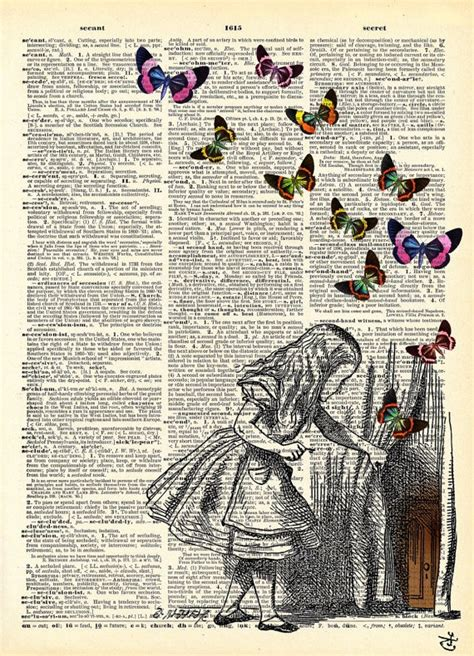 the wonder land creative 1535042354 alice in wonderland book drawing image 4198273 by bobbym on favim com