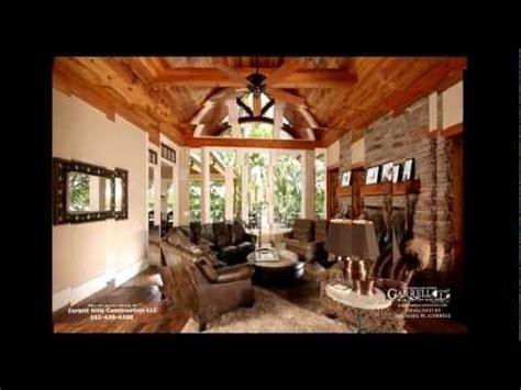 small craftsman house plans michael w garrell garrell 17 best images about videos on pinterest lorraine house