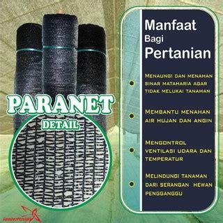 Jaring Paranet 65 paranet paranet paranet jaring tanaman paranet