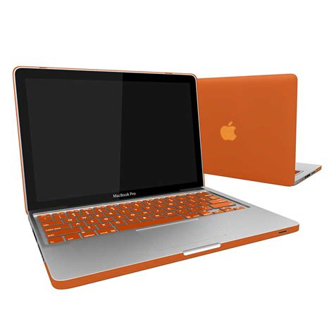 macbook pro case for apple macbook pro 13 inch rubberized hard matte
