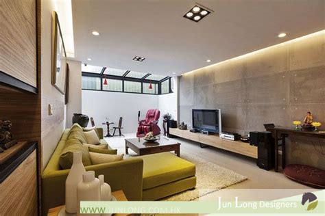 interior housing home decoration yuen long housing hong kong housing home decoration jl interior