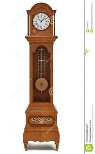 grandfather s clock grandfathers frames clipart clipart suggest