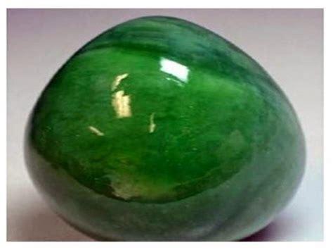 batu akik jalasutra 503 jenis jenis batu cincin termahal di indonesia
