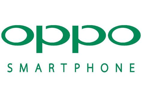 kaos oppo smartphone logo oppo to start manufacturing smartphones in india gizbot news