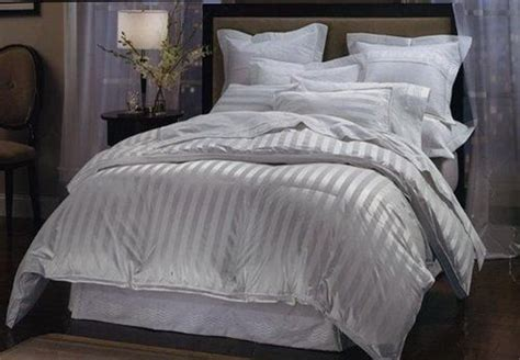 down comforter queen sale on sale european goose down silk comforter 750 fp 900tc