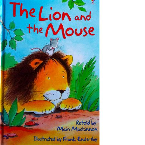 the and the mouse picture book the and the mouse usborne reading level 1