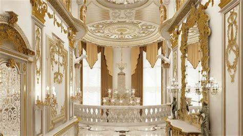 Celebrity Interior Homes luxury interior design youtube